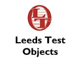 LTO Logo
