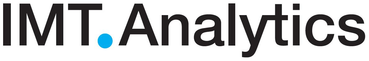 IMT Analytics Logo