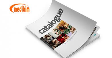 Medibim Test Cihazları Katalog ve Broşür