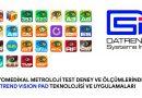 Ücretsiz Kodlama Eğitim Platformları