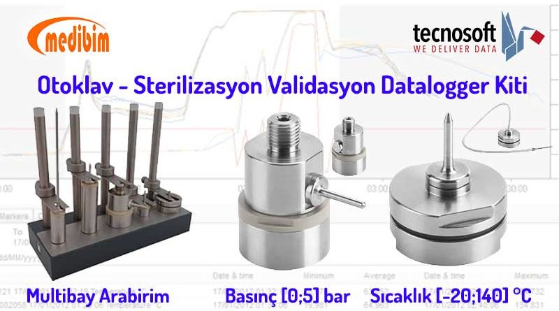 Tecnosoft Türkiye