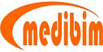 Medibim Biyomedikal Metroloji ve Kalibrasyon